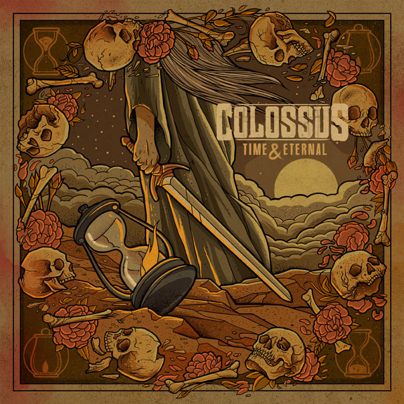 colossus1