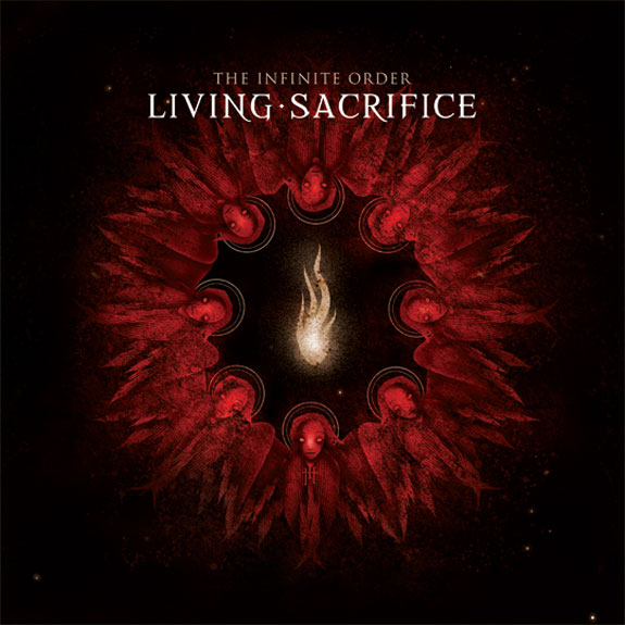 livingsacrifice1