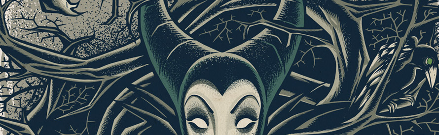 slide_maleficent