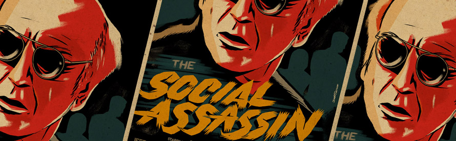 Social Assassin