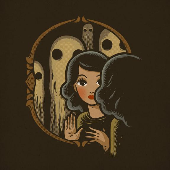 drawl_ghosts