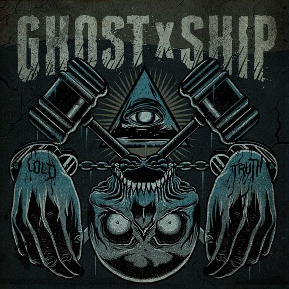 ghostship1