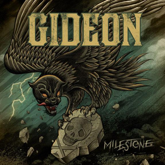 gideon1