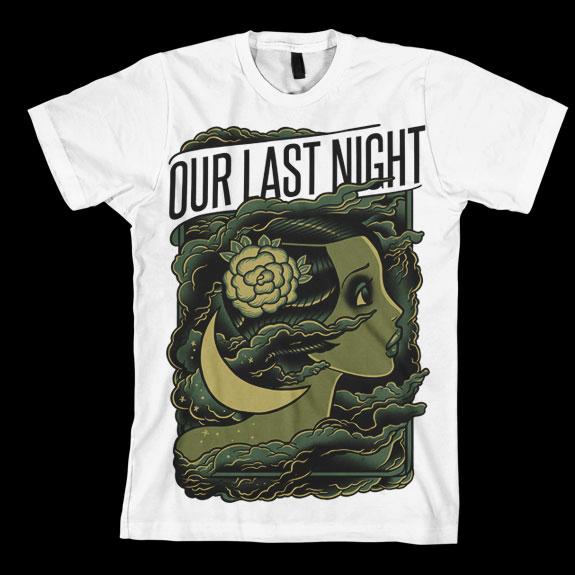 ourlastnight1