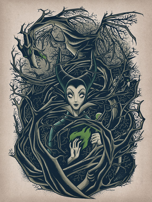 72disney1_maleficent