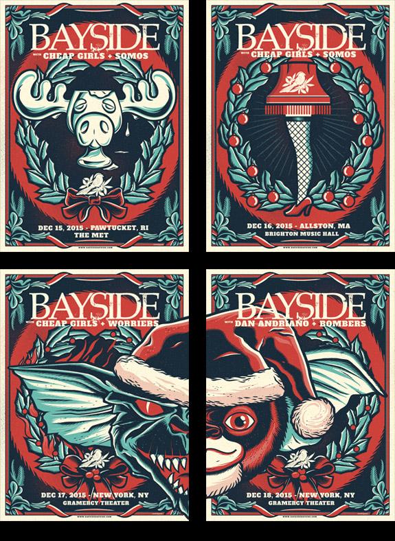baysideposters1