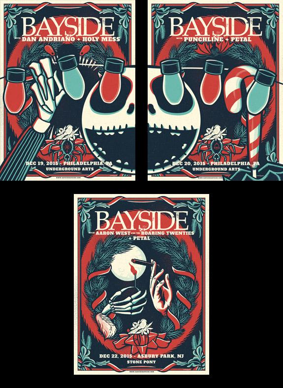 baysideposters2