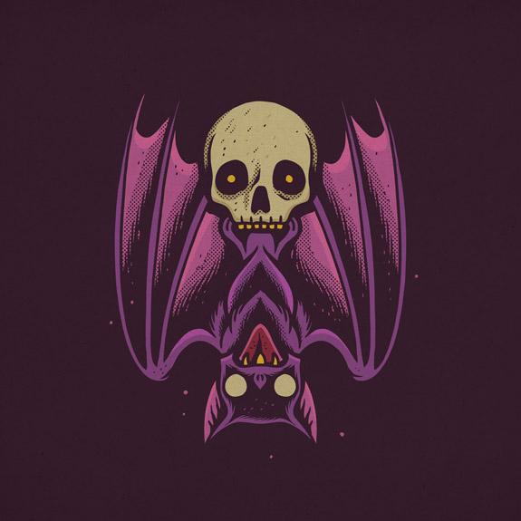 drawl_bat