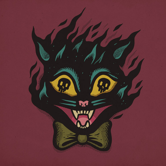 drawl_blackcat