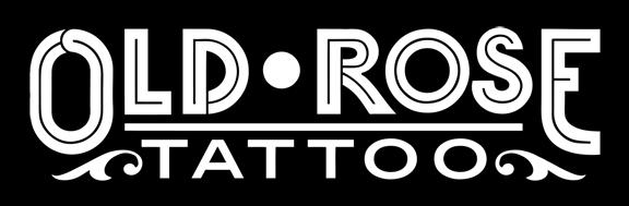 OldRose_Logo